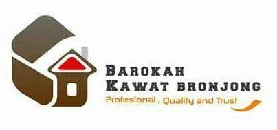 Barokah Kawat Bronjong